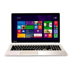 Toshiba Satellite S50-B-11J-i7-8gb-1tb
