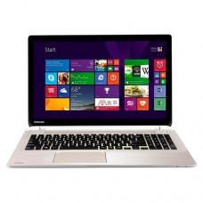 Toshiba Satellite S50-B-127-i5-8gb-1tb