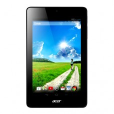 Acer Iconia One 7 B1-730 - 16GB