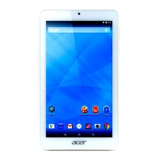Acer Iconia One 7 B1-770 - 16GB