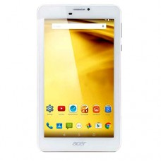 Acer Iconia Talk 7 B1-723 Dual SIM - 16GB