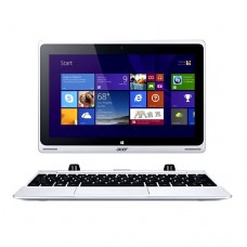 Acer Switch 10 - B - 32GB