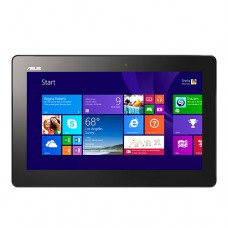 ASUS  Transformer Book T100TAL - 32GB