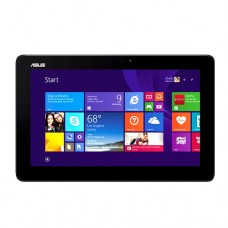 ASUS  Transformer Book T200TA with Keyboard - B