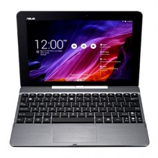 ASUS  Transformer Pad TF103C - 16GB