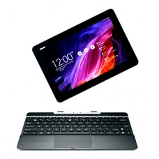 ASUS Transformer Pad TF103CG with Keyboard Dock - 8GB