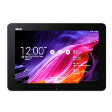 ASUS Transformer Pad TF103CG- 16GB