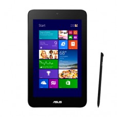 ASUS VivoTab Note 8 M80TA - 32GB