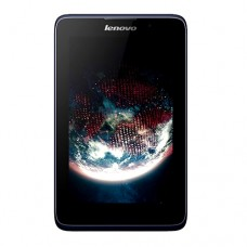 Lenovo A7-50 A3500 Tablet - 16GB