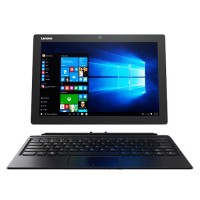 Lenovo IdeaPad Miix 510 512GB