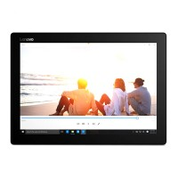 Lenovo Ideapad MIIX 700 80QL0000US - 64GB