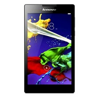 Lenovo TAB 2 A7-30GC - 8GB