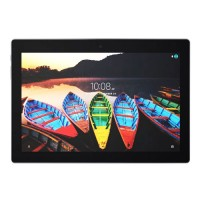 Lenovo Tab 3 10 Plus- -2gb-16GB