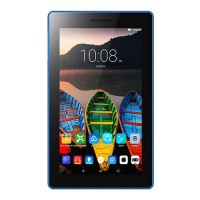 Lenovo Tab 3 7 4G - dual-sim-16gb-exclusive-bundle-pack