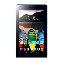 Lenovo Tab 3 7 Essential WiFi - 8GB