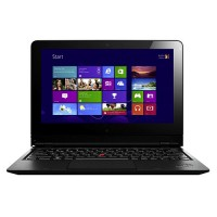 Lenovo ThinkPad Helix - 256gb