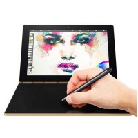 Lenovo Yoga Book With Android 64GB