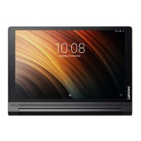 Lenovo Yoga Tab 3 Plus LTE YT-X703L - 32GB