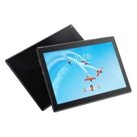 Lenovo Tab 4 10 Plus LTE ZA2T0000US-16gb