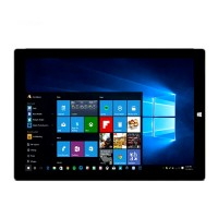 Microsoft Surface Pro 3  i3  with Windows 10 -128GB