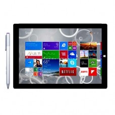 Microsoft Surface Pro 3 Core i7  - 256GB