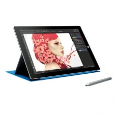 Microsoft Surface Pro 3 Core i7 with Keyboard - 128GB