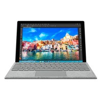 Microsoft Surface Pro 4 - F -signature-type-cover-keyboard