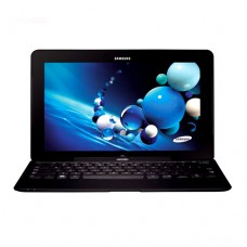 Samsung  ATIV Smart PC Pro XE700T1C-A03SA - 64GB