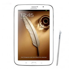 Samsung  Galaxy Note 8 N5100 - 16GB