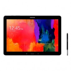 Samsung Galaxy Note Pro 12.2 3G - SM-P901 - 32GB