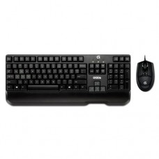 Logitech G100s Wired