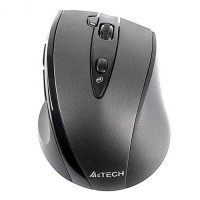 A4tech G10-770F Wireless