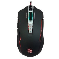 A4tech P93 GAMING
