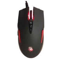 A4tech V2M GAMING