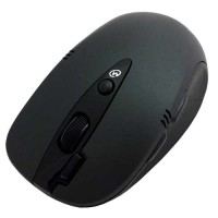 A4tech G10-650F Wireless