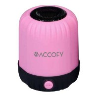 Accofy Pop S1 Mini Portable Bluetooth