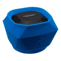 Accofy Rock S6 Mini Portable Bluetooth