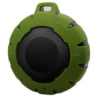 Accofy Rock S7 Portable Bluetooth
