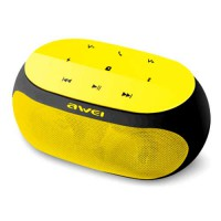 Awei Y200 Bluetooth Portable