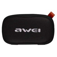 Awei Y900 Bluetooth Portable