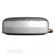Bang and Olufsen Beoplay A1 Portable Bluetooth