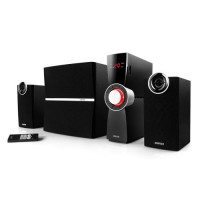 Edifier C2X Wired Active 2 Multimedia