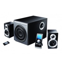 Edifier S530D Home Series 2Sound System