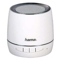HAMA 00124485 Bluetooth Portable