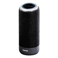 HAMA sound cup-s Bluetooth Portable