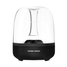 Harman Kardon Aura Plus Bluetooth