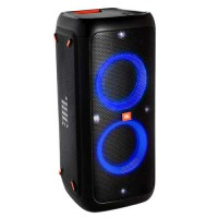 JBL  Party Box 300 Portable Bluetooth