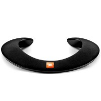 JBL  SoundGear Wearable Wireless