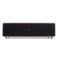 JBL Authentics L16 Three-Way
