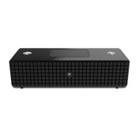 JBL Authentics L8 Two-Way